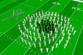 Online Marching Band Drill Design Marching Band Drill Design Marching Drill By Robert Strunks