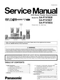 panasonic cq vx100u wiring diagram yamaha wolverine 350 wiring Panasonic Microwave Schematics at Panasonic Cq Vx100u Wiring Diagram