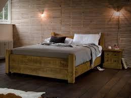 bed design wood bed rustic wooden floor bedroom bed designs wooden bed