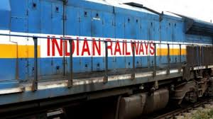 Indian Railway Freight Rate Chart 2018 All You Need To Know About Rs 645 Crore Irctc Ipo