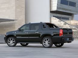 cadillac truck 2012. 2012 cadillac escalade ext 7 truck 1