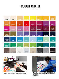 Dye Sublimation Color Chart Dye Sublimation Printing Running T Shirts Sportswear Fitness