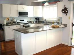 kitchen cabinet names diffe types of kitchen cabinets types of old kitchen cabinets diffe types of kitchen cabinets types diffe types of kitchen