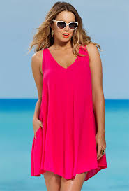 plus size cover up give you a lead generating system swimming tunics and