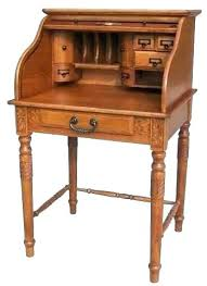 antique writing desks for sale in new zealand french desk with ormolu mounts minimalist office10