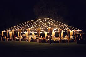 wedding tent lighting ideas. Lighting Wedding Glendalough Manor Bride Tent Ideas O