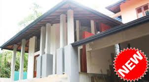 Small Picture Architects in Sri LankaKandy modern architecture vastu sankalpa