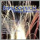 Disco Tech [Magnum Collectors]