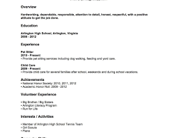 resume software download business resume executive resumes
