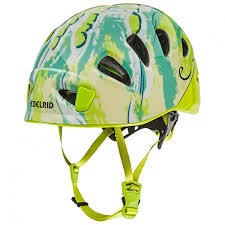 Edelrid Shield Ii Climbing Helmet Buy Online