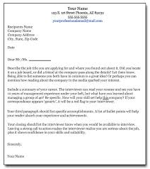 do you need a cover letter with your resumes 247 best resume images on pinterest resume sample resume and