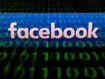 rencontre facebook gratuit site de rzncontre