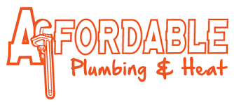 coupons and special offers affordable plumbing and heat