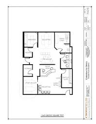 small office layout design. Mesmerizing Office Design Layout Plans Small Floor Plan Frightening