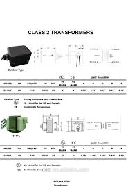 transformer schematic symbols utility trailer wiring diagram 480v to 120v control transformer at 480 Volt Transformer Wiring Diagram