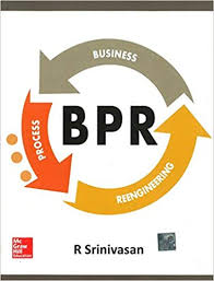 Buy Business Process Reengineering Book Online At Low Prices In
