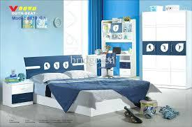 Bedroom For Children Teenage Kids Bedroom Furniture Set Children Furniture  Kids Furniture Online With Piece On . Bedroom For Children ...