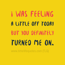 Corny Love Quotes Impressive Cheesy Love Quotes Delectable Today Inspiring Cheesy Love Quotes