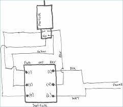 motor reversing drum switch wiring diagram data wiring diagrams \u2022 ceiling fan reverse switch wiring diagram motor reversing drum switch wiring diagram images gallery