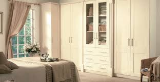 fitted bedrooms liverpool. Fitted Bedrooms Liverpool