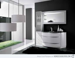 Modern contemporary tall cabinets ideas Furniture 15 Modern And Contemporary Tall Cabinets Ideas Decoration For House 15 Modern And Contemporary Tall Cabinets Ideas Decoration For House