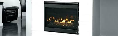 pilot light gas fireplace heat n glo how