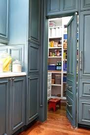 enlarge kitchen cabinet without doors only glass storage ideas kitchens upper cabinets