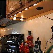 best under cabinet lighting. how to pick best under cabinet lighting for your kitchen d