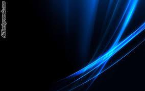 dark blue background design. Exellent Design Black And Blue Backgrounds Twitter Myspace  For Dark Blue Background Design C