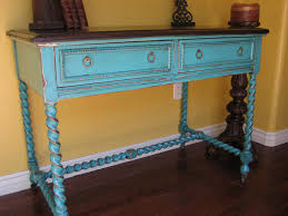 Accent Table Decorating Ideas Accent Table Decor Gorgeous Accent End Table 25 Best Ideas About
