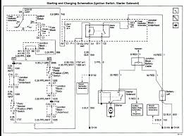 1978 gmc truck neutral switch wiring diagram 1978 automotive gauges and neutral safety switch questions nastyz28 com on 1978 gmc truck neutral switch wiring diagram