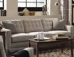 Comfy lounge furniture Black Leather Full Size Of Living Room Drawing Room Table Latest Living Room Furniture Comfy Lounge Furniture Comfy The Runners Soul Living Room Comfy Living Room Sets Lounge Room Furniture Best Living