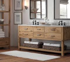 rustic modern bathroom vanities. Rustic Bathroom Vanity Design Ideas Modern Vanities S