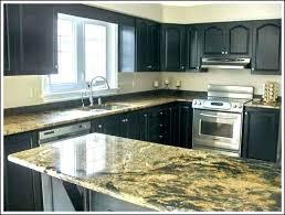 of granite countertops installed cost calculator granite installation cost granite cost installation s per
