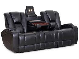 innovator home theatre sofa uploads 325383484 120 seatcraft innovator image 03 jpg