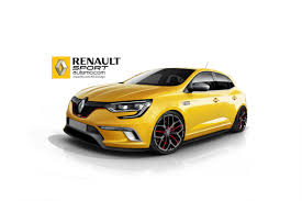 2018 renault megane trophy. interesting renault 2018 renault megane rs trophy photo  3 on renault megane trophy n