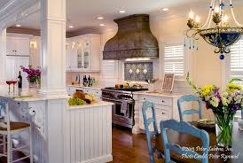 Beach Cottage Kitchen 100 Beach House Kitchen Ideas Fabulous Kitchen Designs Home