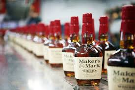 top ten gifts for bourbon enthusiasts
