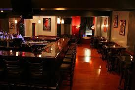 Reviews Photos - Bar Phone Tripadvisor Drink Grill Cleveland Number amp; Restaurant