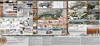 Кафедра містобудування Дипломный проект квалификационного уровня магистр направления Архитектура