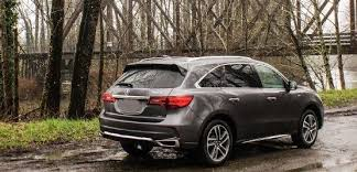 2018 acura mdx pictures. simple acura 2018 acura mdx release date review intended acura mdx pictures