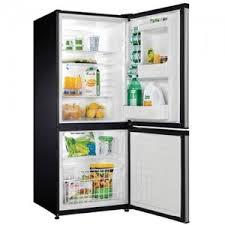tiny house fridge. Tiny House Refrigerator Fridge O