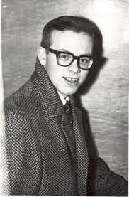 Ola Fritz Lindfors (1942 - 2006) - Genealogy