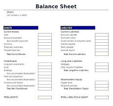 Loan Schedule Excel Template Prepaid Expense Excel Template Amortization Schedule Spreadsheet