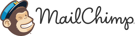 Integration with Mailchimp | Holded