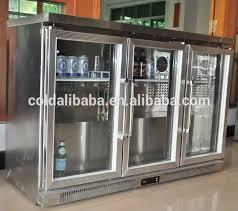 refrigerator sale. hotel and restaurant beverage industry special beer cooler for sale/mini bar fridge/beer refrigerator freezers sale