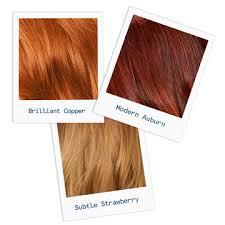 Esalon Hair Color Chart Esalon Color Chart Sbiroregon Org