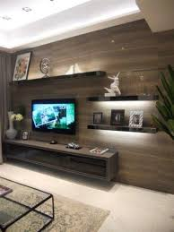 feature wall tv console design. Simple Wall Tv Console  Feature Wall Simple Closet S Pte Ltd Inside Design L