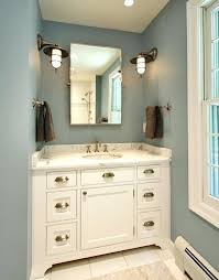 Modern Bathroom Wall Sconce Decor Custom Design