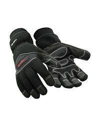 Waterproof High Dexterity Glove
